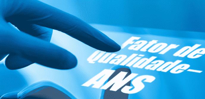 Por aumento abusivo, Sul America e Qualicorp devem restituir cliente