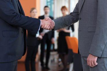 PORTAL W6 NEWS – Demissões por acordo mútuo exigirão mais cautela e provas