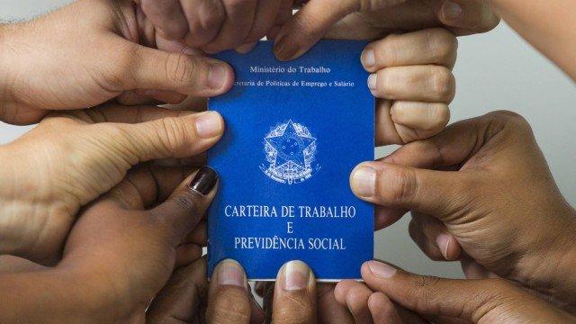 Reforma trabalhista: confira os perigos da negociação direta entre patrão e empregado
