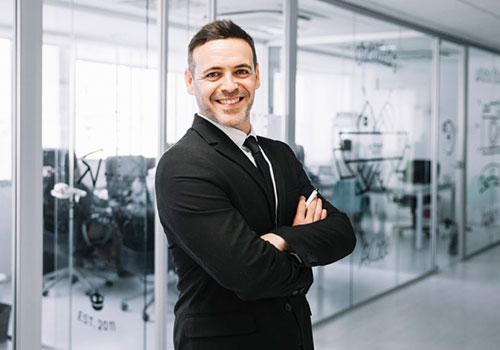 RN sobre contratação de plano por empresário individual entra em vigor