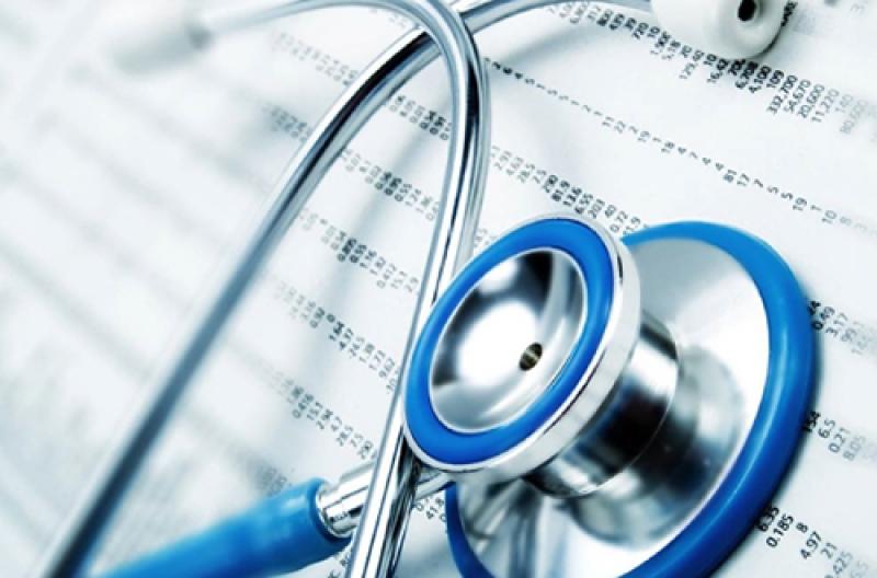 Novo Rol de cobertura dos planos de saúde entra em vigor