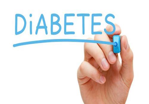 São Paulo aprova projetos de lei que beneficiam pacientes portadores de diabetes