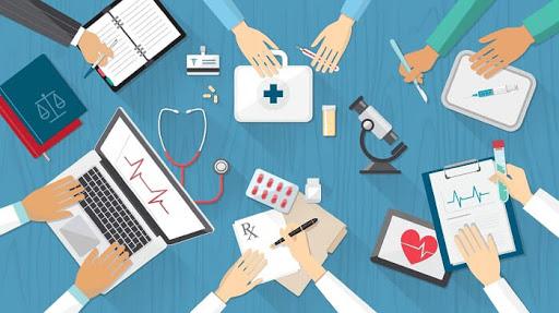 Coletiva abordará 13 temas sobre Farmácia e critérios para construção de UBS e UPAs