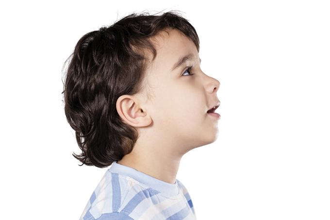 Atrasos no desenvolvimento da fala: como notar e contornar