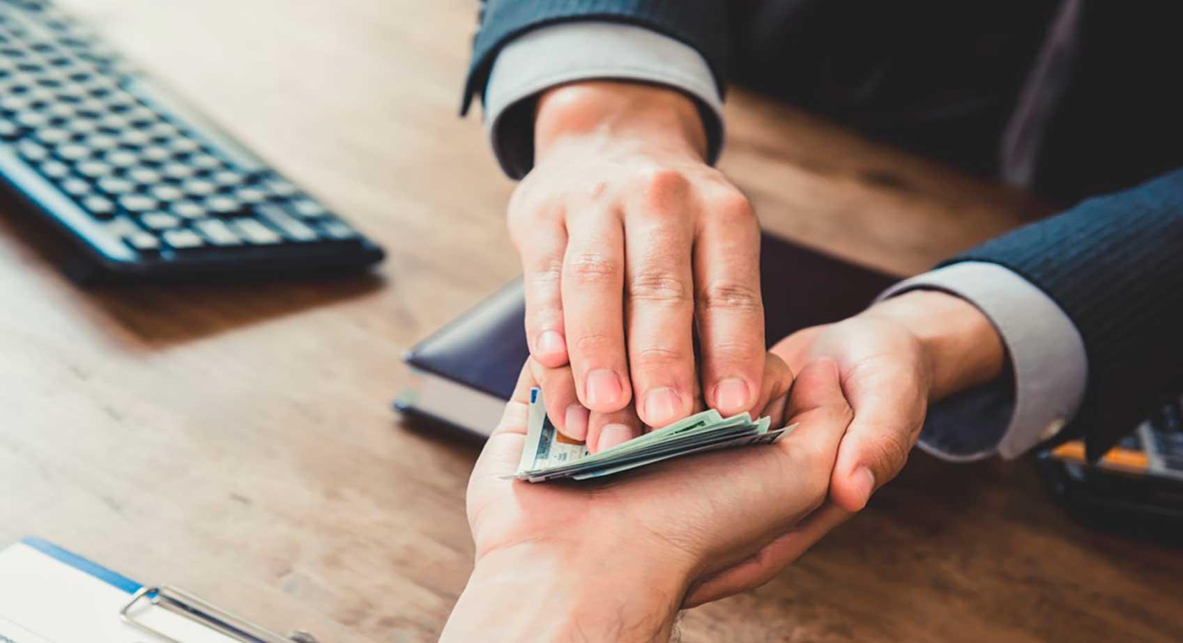 Morte de consorciado coberta por seguro prestamista impõe liberação imediata da carta de crédito ao beneficiário