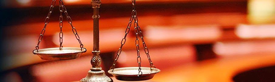 Projeto de lei garante a pacientes direito de recusar métodos de suporte à vida