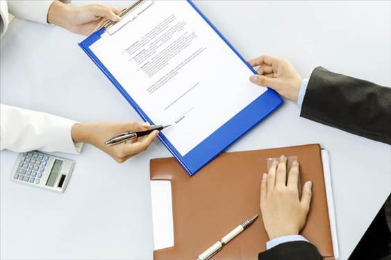 Operadora de seguro de vida deverá pagar beneficiários de contratante que faleceu por suicídio