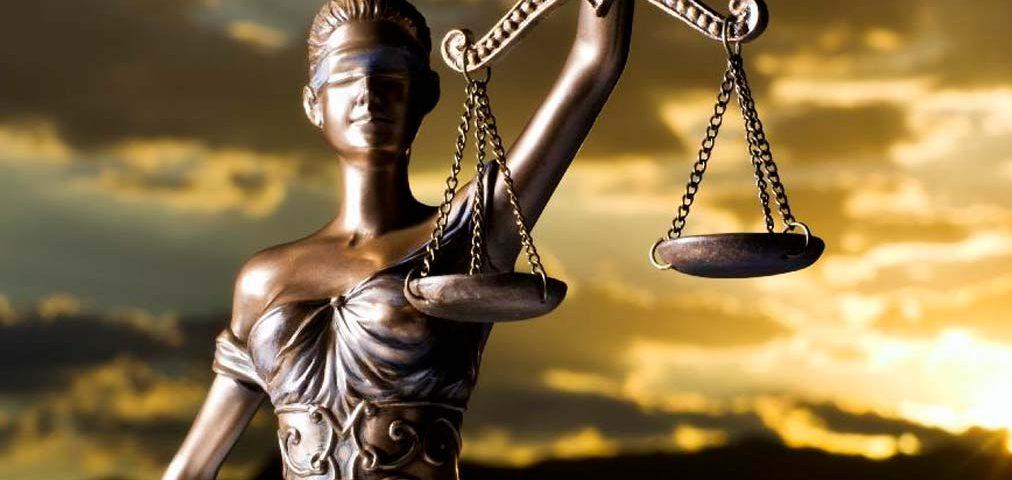 Justiça autoriza prova em Festa do Peão de Barretos