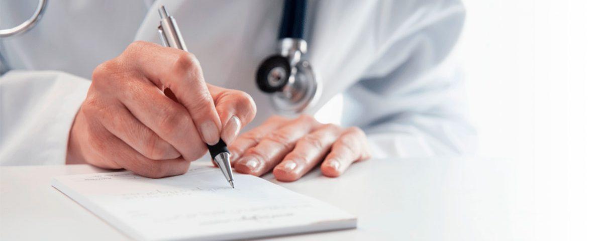 Médicos questionam lei que aumentou jornada de trabalho sem alteração de vencimentos