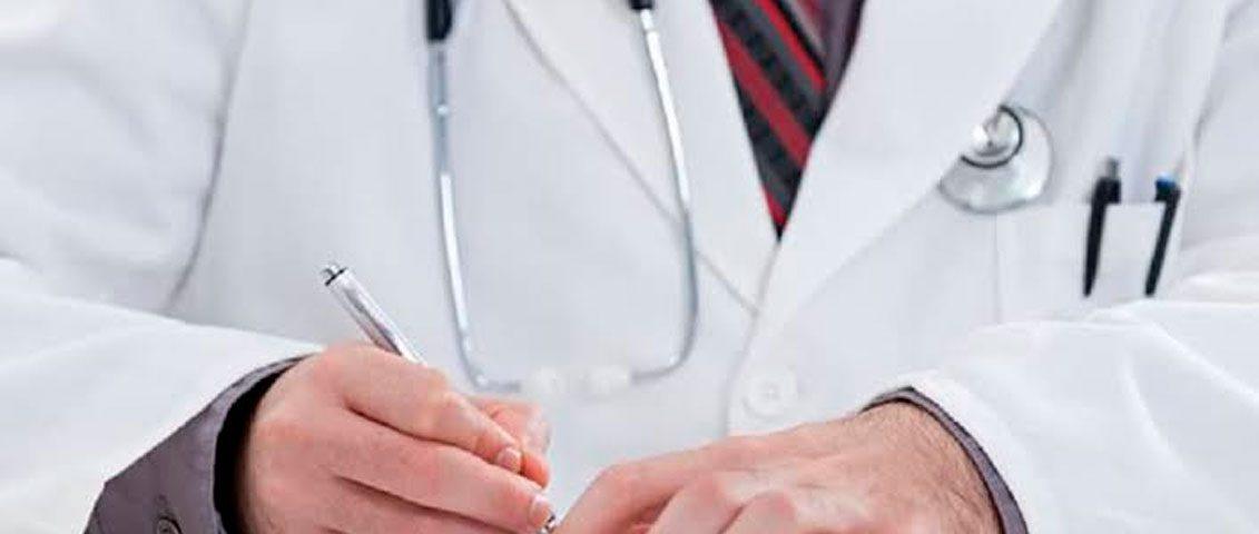 Seguradora deve cobrir tratamento não previsto no rol da ANS