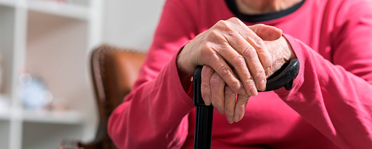 STJ: Reajuste por idade em seguro de vida não é abusivo