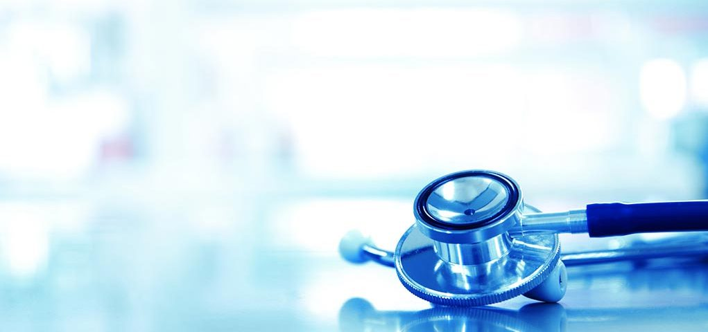 Justiça proíbe plano de saúde de inserir cláusula que exclui exames de diagnóstico de câncer