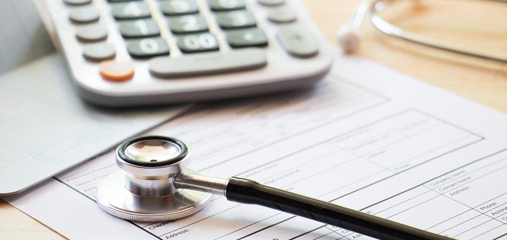 Portabilidade de carências dos planos de saúde