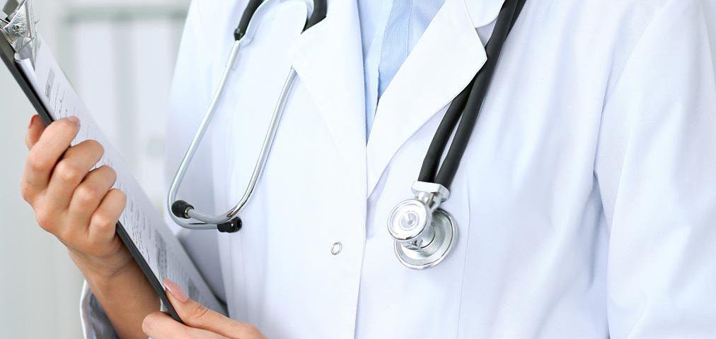 Plano de saúde coletivo não pode rescindir contrato de beneficiário em tratamento até alta médica