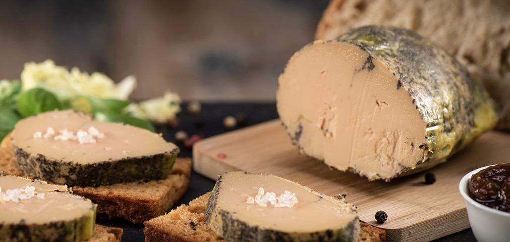 """STF vai decidir sobre a proibição de """"foie gras"""" por norma municipal"""