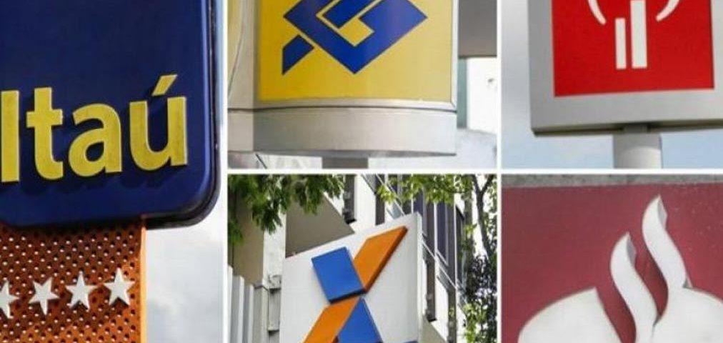 Justiça manda bancos suspenderem cobrança de parcelas de consignados