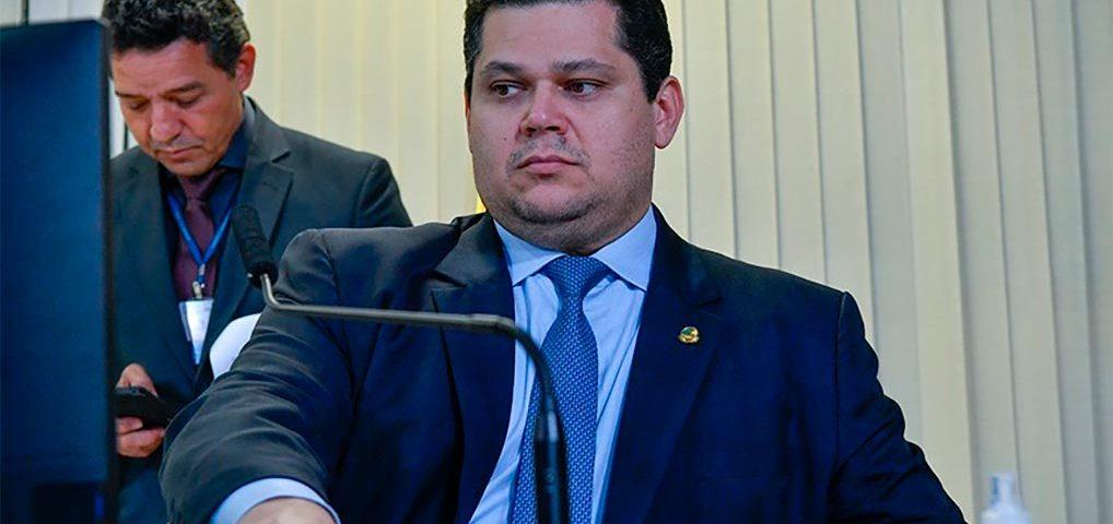 Senado vota na terça MP que prorroga contratos de veterinários com o Ministério da Agricultura