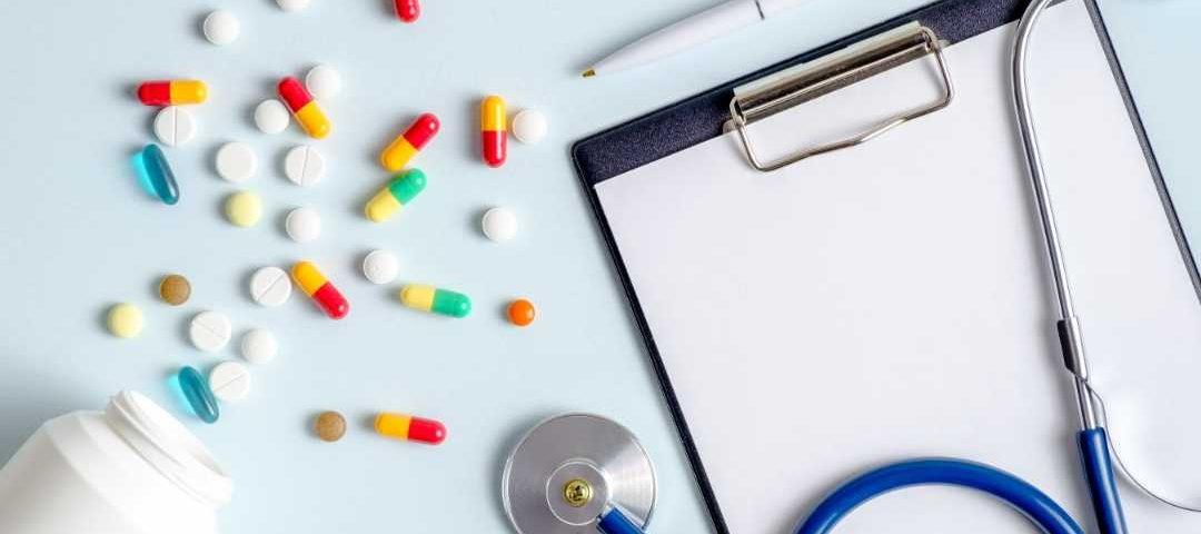 As recomendações publicadas nesta quarta-feira (20) são para o tratamento precoce, com cloroquina e hidroxicloroquina, de pacientes com COVID-19, no Sistema Único da Saúde (SUS)