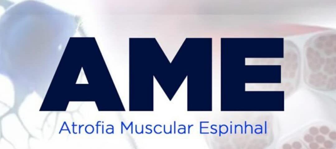 Governo zera imposto de medicamento para atrofia muscular espinhal – AME