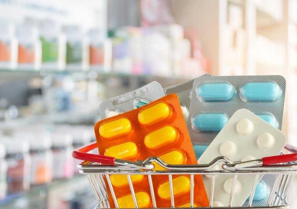 Farmácia de unidade hospitalar de pequeno porte não exige farmacêutico