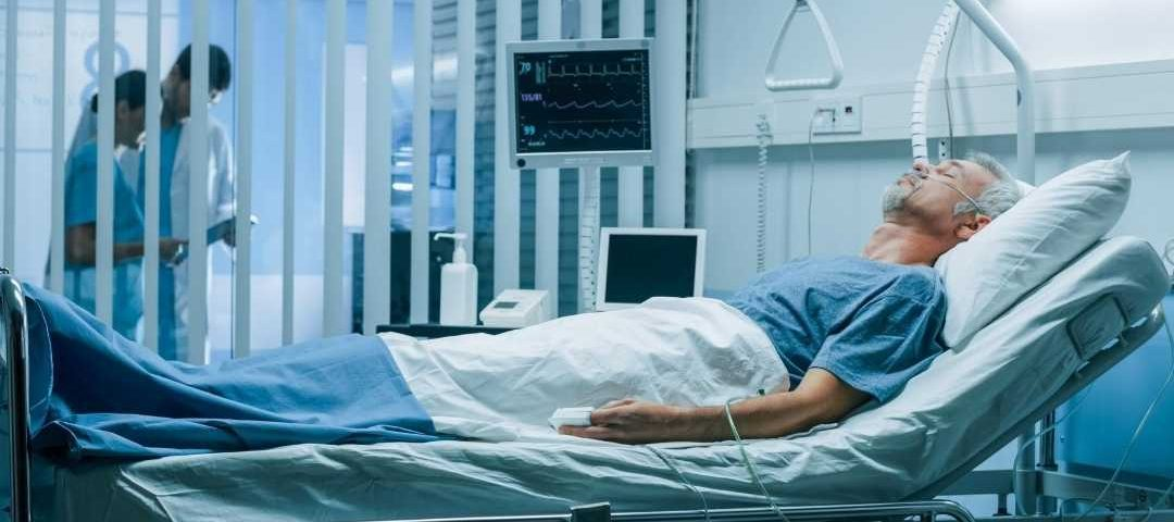 TJMG: Família de paciente que caiu de cama de hospital será indenizada