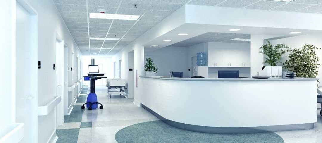 Hospital é condenado a indenizar por falha que resultou em morte de paciente