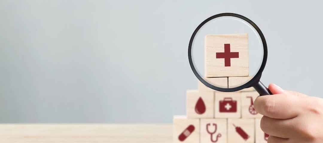 Plano de saúde coletivo deve ter condições paritárias entre ativos e inativos, decide Quarta Turma