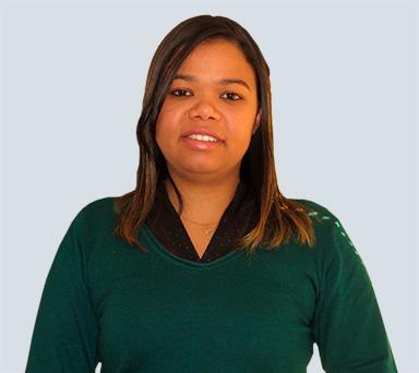 Dra. Vanessa Santos