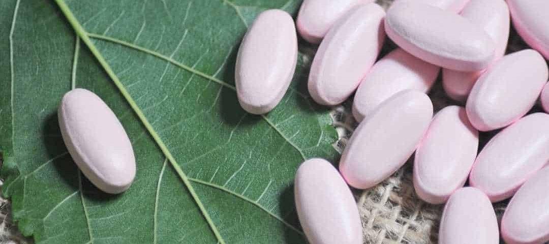 Farmácia de manipulação pode vender produtos sem prescrição prévia
