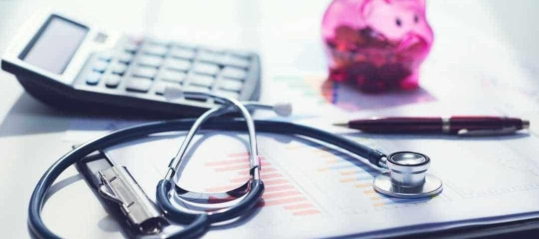 Operadora deve custear cirurgia mesmo em contrato firmado antes da lei dos planos de saúde