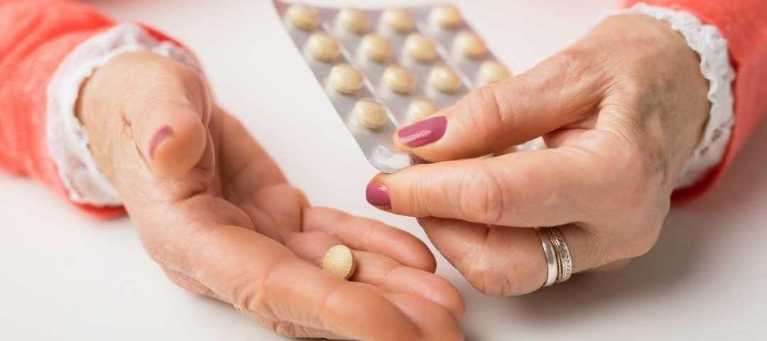 Anvisa - Nova resolução sobre medicamentos começa a valer em 16 de março
