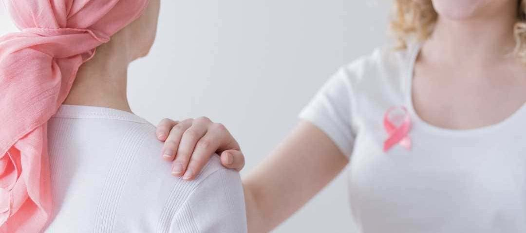 DF é obrigado a fornecer medicação à paciente com câncer de mama, diz TJDFT