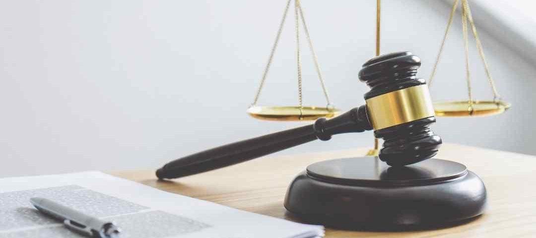 Plano de saúde é condenado após negar cobertura de exame para Covid-19