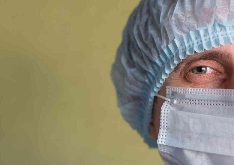 Congresso assegura indenização a profissionais de saúde