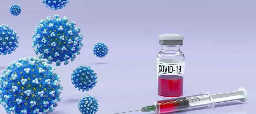 Funcionária de hospital recebe justa causa por recusar vacina da covid
