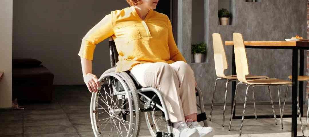 Agora é Lei Sancionado PL que garante atendimento médico gratuito para mulheres com deficiência