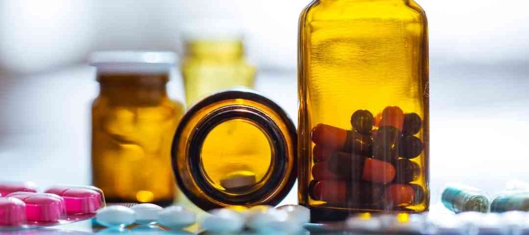 Alesp isenta imposto de ao menos nove medicamentos para tratar Aids, atrofia muscular espinhal, esclerose e hemofilia
