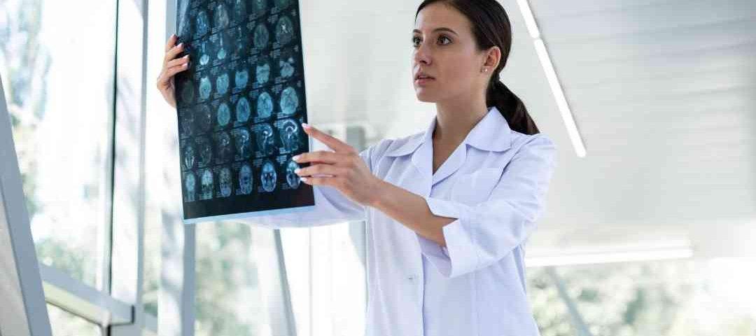 Justiça afasta necessidade de nova perícia médica presencial a segurados do INSS
