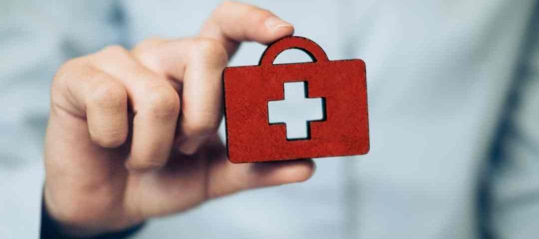 Planos de saúde: interesse pela portabilidade de carências segue em alta
