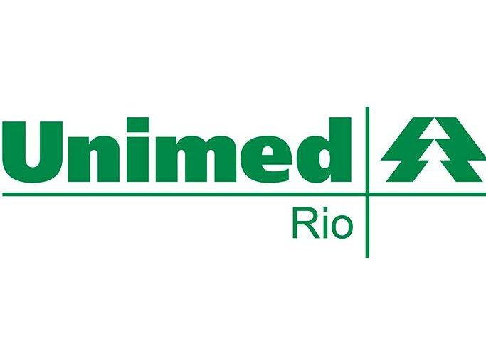 Unimed Rio
