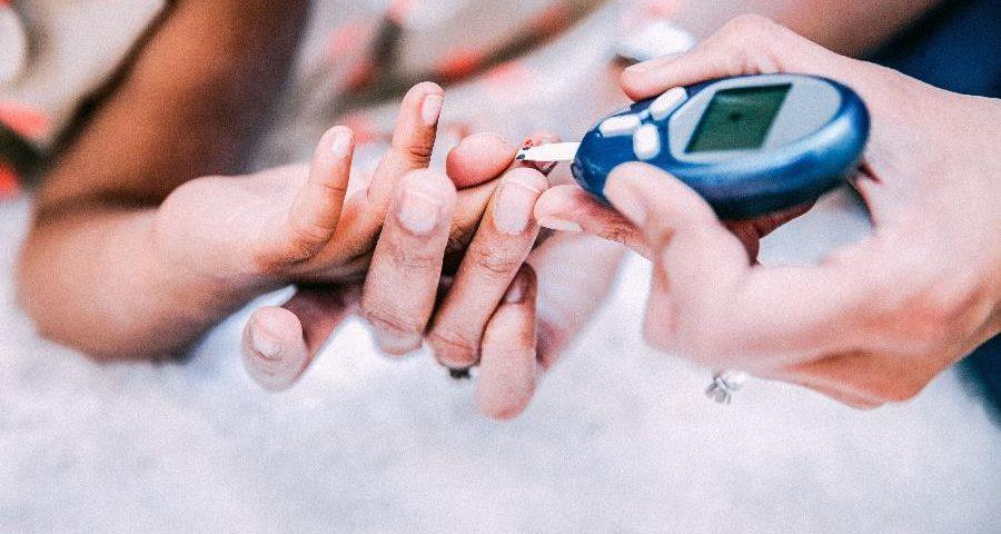 Ministério da Saúde publica atualização do PCDT para diabete
