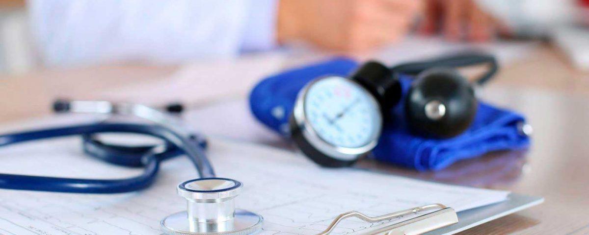 As características dos Planos de Saúde
