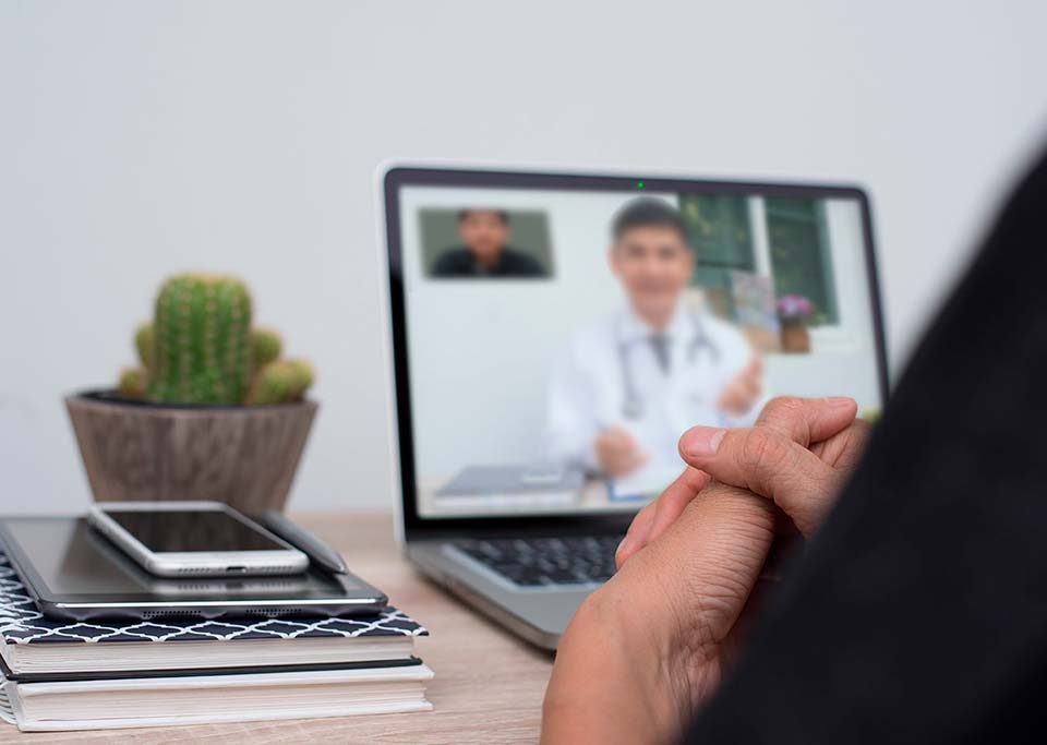 Juízes já podem acessar serviço de teleconsultoria em ações judiciais