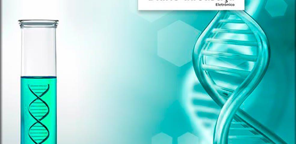 Teste DNA