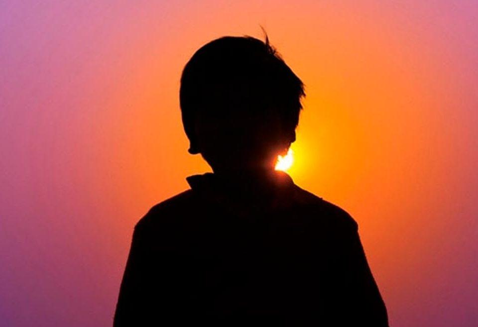 Tribunal garante tratamento a adolescente de Chapecó que sofre de paralisia cerebral