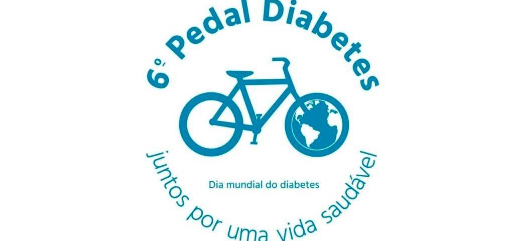 Pedal Diabetes