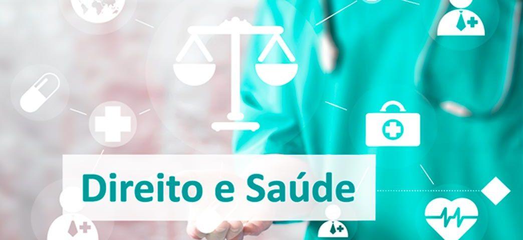 Corte disponibiliza guia de apoio técnico para litígios da área de saúde