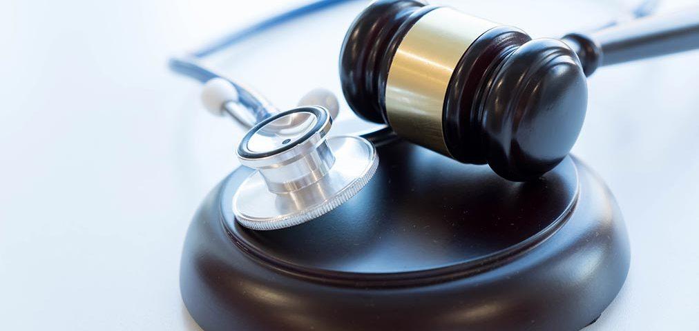 Hospital é condenado a pagar indenização por erro médico