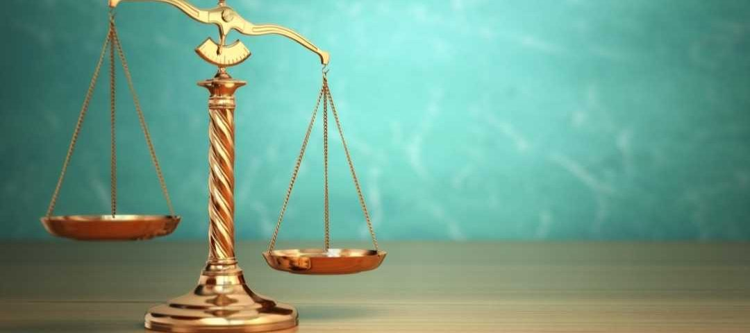 Por decadência de direito, TRF-4 nega revisão de pensão por morte