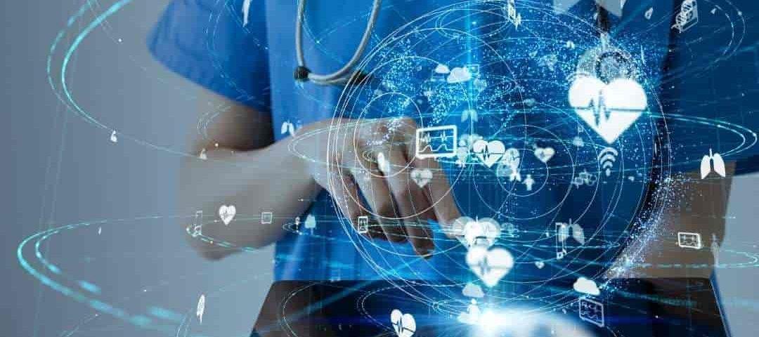STF: Rejeitado trâmite de ação de peritos sobre elaboração de protocolo de perícias por telemedicina